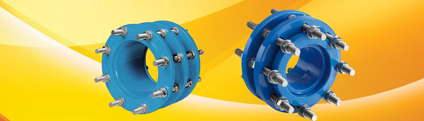Rubber expansion joints in india bellow